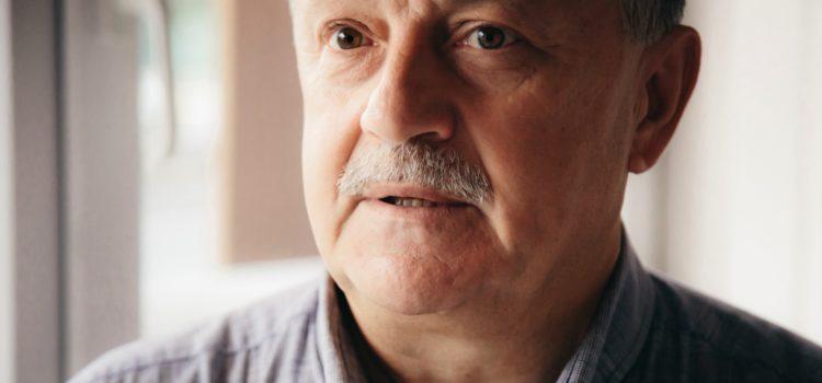 Богдан Шиба розповів, чому Луцьк не можна віддавати в руки Палиці