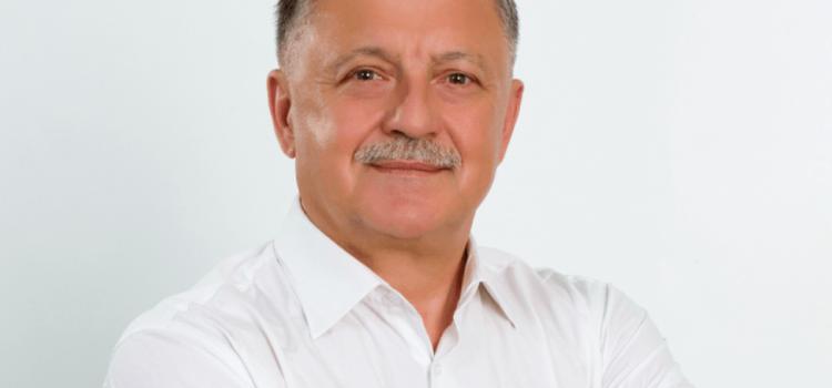 Богдан Шиба проти, щоб луцький військовий госпіталь став музеєм