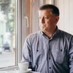 Хто фінансує передвиборчу кампанію Богдана Шиби. ВІДЕО