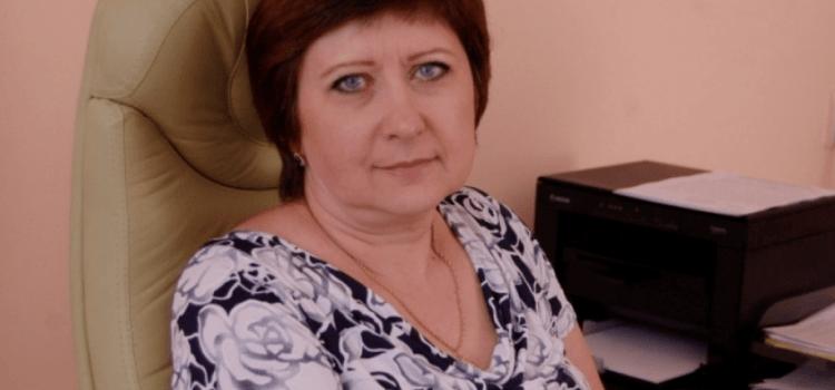 «Богдан Шиба буде враховувати думку громади, а не їхатиме бульдозером», – депутатка Малютіна. ВІДЕО
